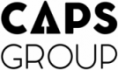 Блог компании CAPS GROUP
